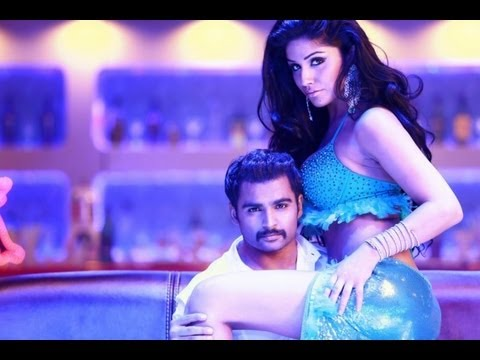 Video Song : Dhoom pe Lakdi