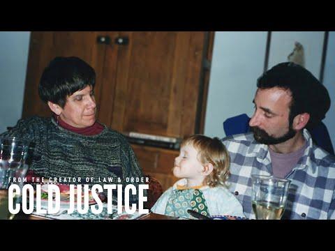 Cold Justice: Fondly Remembering Dawn - Bonus clip (Season 5, Episode 2) | Oxygen