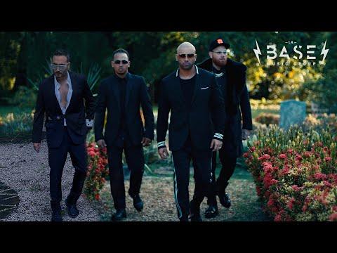 Wisin, Reik, Ozuna - No Me Acostumbro (Official Video) ft. Miky Woodz & Los Legendarios