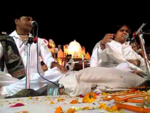 Video sadhvi purnima bhajan download in MP3, 3GP, MP4, WEBM, AVI, FLV January 2017