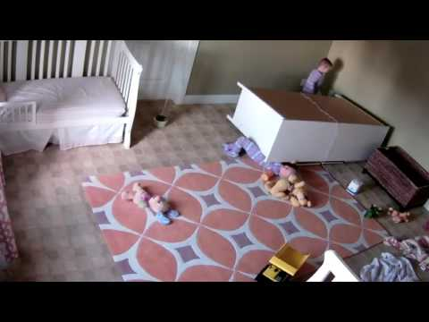 Video Two year old miraculously saves twin brother download in MP3, 3GP, MP4, WEBM, AVI, FLV January 2017