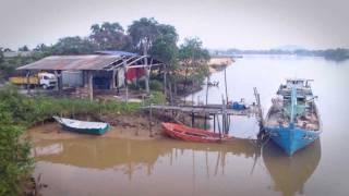 Kemaman Malaysia  City pictures : Kemaman - Terengganu, Malaysia