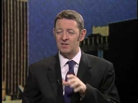 DIGITAL AGE – Meltdown: A Digital Phenomenon? – John Cassidy – Oct 12, 2008