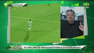 Segundo o jornalista Héverton Guimarães, haverá uma reunião nessa quinta-feira (20) entre diretoria e treinador para decidir o futuro do comandante no alvinegro mineiro.