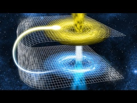 Universe - Quantum the Microscopic Universe Full Documentary HD Within our immense universe lies a lesser-known world of tiny particles. From strange neutrinos that pas...