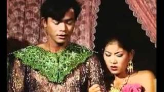 Khmer Movie - Khmer Film - Mear Yerng.END.