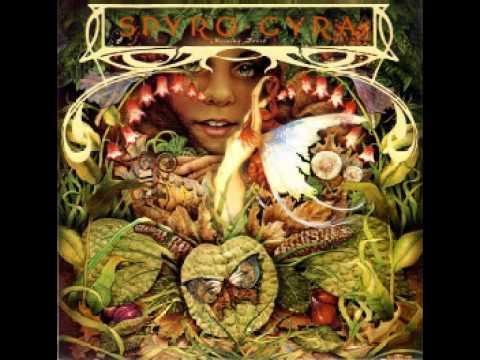 Spyro Gyra – Little Linda