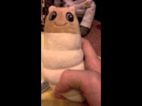 Compare the meerkat baby oleg toys