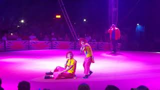 Video Lapizito y lapizin en el circo MP3, 3GP, MP4, WEBM, AVI, FLV September 2019