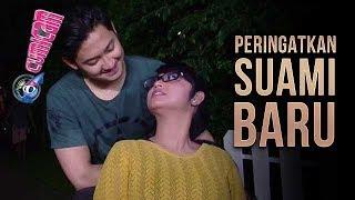 Dewi Persik, Angga Harus Jadi yang Terakhir, Kalau Tidak... - Cumicam 04 Oktober 2017