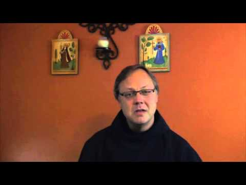 What is the Franciscan Charism?