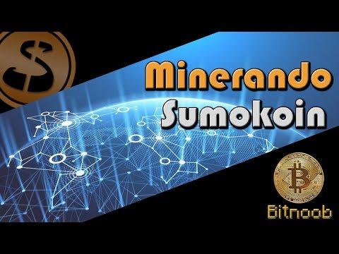 Video Minerando Sumokoin, GPU nvidia (Ccminer)/ CPU (Xmr Stak). download in MP3, 3GP, MP4, WEBM, AVI, FLV January 2017