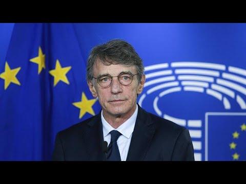 Brexit: Νέα εμπόδια στην εμπορική συμφωνία Βρετανίας-ΕΕ