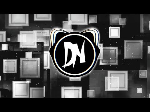 Dua Lipa - IDGAF (No Ry Remix)