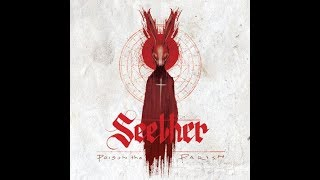 Is Poison The Parish Seether's best album? Let's find out.https://en.wikipedia.org/wiki/Seether