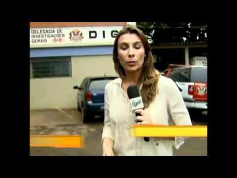 Assassinato em Barretos: família acredita que Danilo foi vítima de homofobia