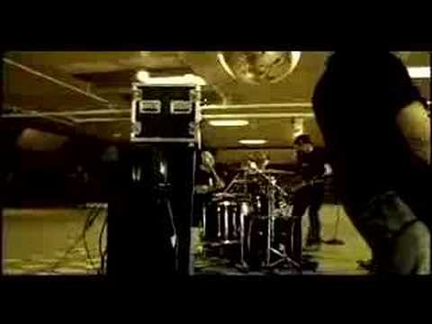 Every time I Die - Like this video? Come see thousands more at the Net's biggest, uncensored, completely d.i.y. punk, hardcore, indie and alternative music video site, BlankTV....