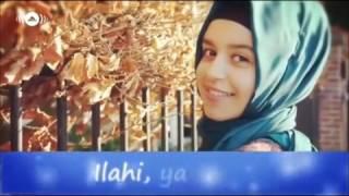 Video Eid Mubarak  Song 2016 By Ruhel MP3, 3GP, MP4, WEBM, AVI, FLV September 2017