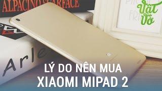 C2AQs2ape20