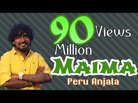 Video Chennai gana sudhagar Mahima download in MP3, 3GP, MP4, WEBM, AVI, FLV January 2017