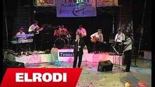 Reshit Qershori - Kanil I venitur (Official Video)
