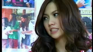 My Melody 360 Celsius Love 21 April 2013 - Thai Drama