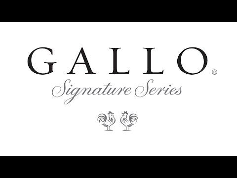 Gina Gallo of Gallo Family Vineyards
