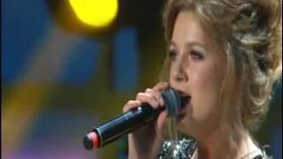 1denj Anastasia Prudius Ukraine. http://newwavestars.eu/vote2016/