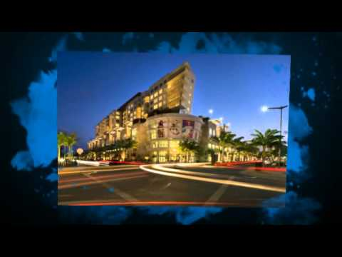 Best Apartment And Condo Rentals In Miami Florida - Homes For Sale