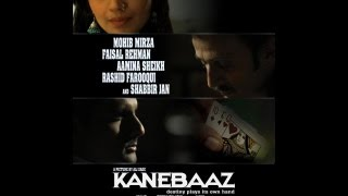 Video Kanebaaz full film by ARY films (English Subtitles) download in MP3, 3GP, MP4, WEBM, AVI, FLV January 2017
