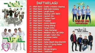 Video Lagu WALI Paling Enak di Dengar | Sedih Banget | Pop Galau - BUKTIKAN MP3, 3GP, MP4, WEBM, AVI, FLV Mei 2019