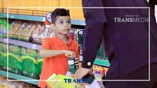 Download Video THE TRANSMART - Perpisahan Luvita (14/08/16) Part 2/3 MP3 3GP MP4