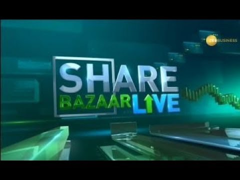 Share Bazaar Live: All you need to know about profitable trading for August 28th, 2019