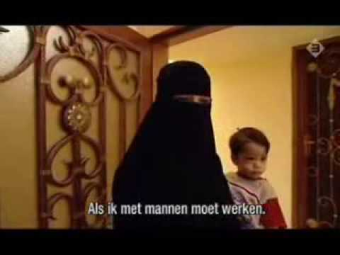 Life Of A Muslim Wife In Saudi Arabia Part 1/2. Pious Pure Paak Muslimahs (Female Muslim) In Islam