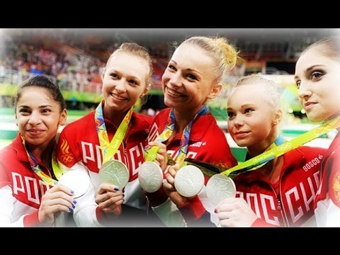 Download ★Team Russia★ The Greatest HD Mp4 3GP Video and MP3