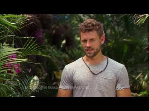 Bachelor in Paradise Season 3 Episode 3A Preview (Aug. 15th) (HD)