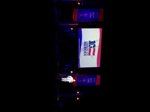 """جون ستيوارت يحكي كيف انتصر في معركته """"التويترية"""" ضد دونالد ترامب"""