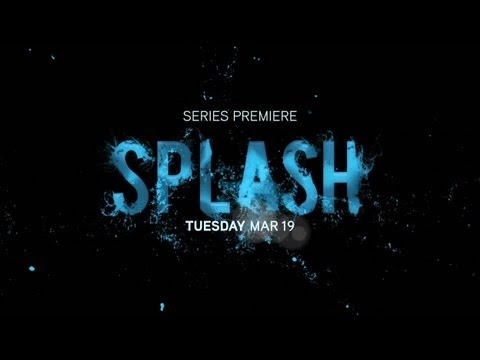 Splash Season 1 Teaser