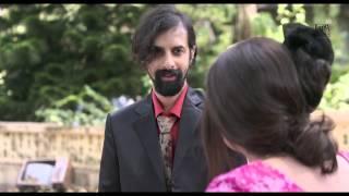 Fox Star Quickies : Finding Fanny - Call Me Mrs.Eucharistica!