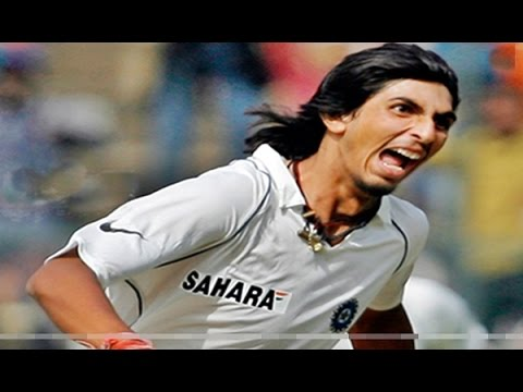 Funny Cricket Videos 2016 funny Videos of Cricket Players…