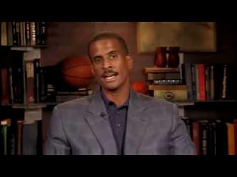 Allen Iverson trade analysis to Detroit Pistons