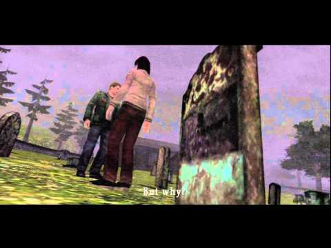 silent hill hd collection xbox 360 amazon