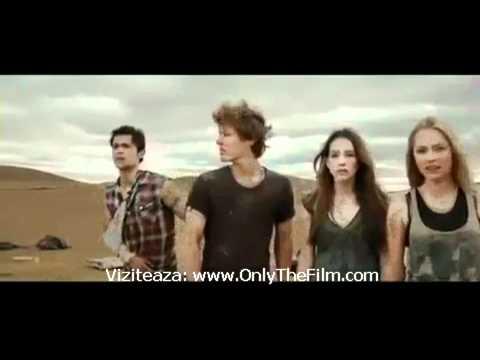 Video Road Kill (2010) HD download in MP3, 3GP, MP4, WEBM, AVI, FLV January 2017