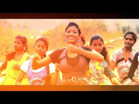 Video New santhali remix song download in MP3, 3GP, MP4, WEBM, AVI, FLV January 2017