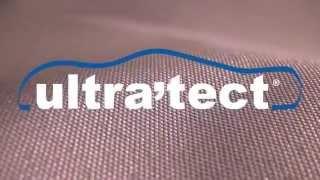 Covercraft Custom Ultratect Car Cover - 1