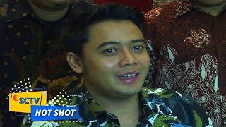 Download Video Pengadilan Nyatakan Kriss Hatta Suami Sah Hilda  - Hot Shot MP3 3GP MP4