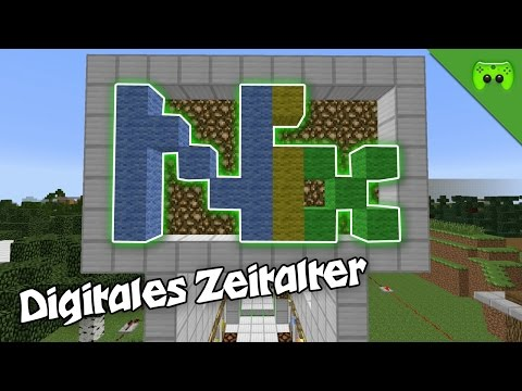 MINECRAFT Adventure Map # 5 - NIX «» Let's Play Minecraft Together | HD