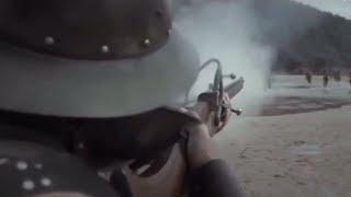Nonton Perang Minahasa Vs Spanyol Film Subtitle Indonesia Streaming Movie Download