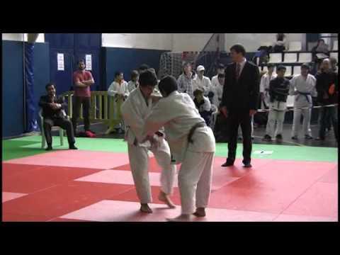 Finales JDN Sangüesa (4)