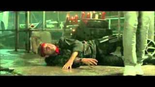 Nonton Vampire Death Scene Lost Boys 3 The Thirst Film Subtitle Indonesia Streaming Movie Download